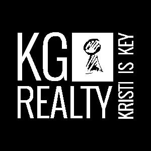 KG Logo_Wht